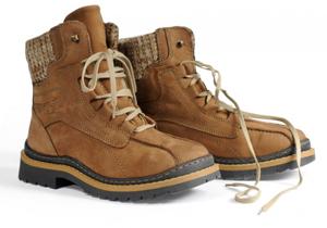 Vaba-aja jalatsid
